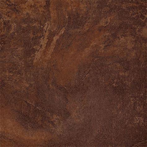 Brown Floor Brown Floor Tile