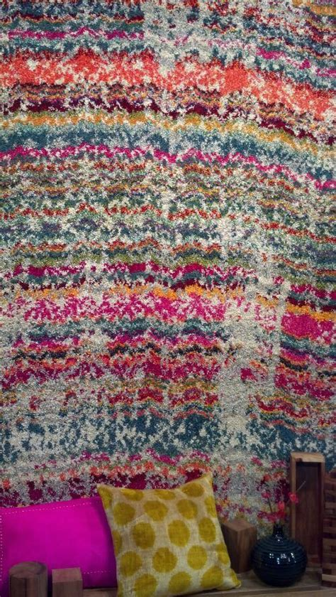 rug news new wmc sphinx by weavers kaleidoscope collection design 5992f rug news anddesign