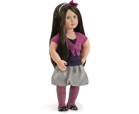 89 best images about our generation doll clothes on
