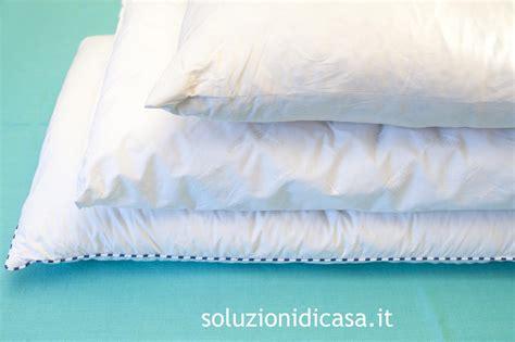 lavare cuscini in lattice come lavare i cuscini in memory platecolorado