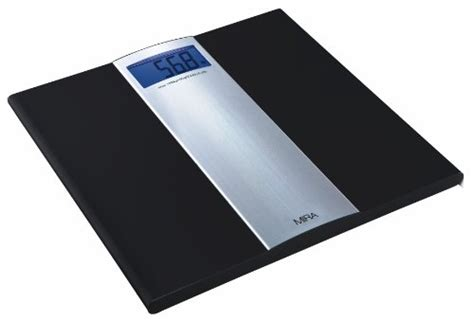 best inexpensive bathroom scale cheap bath scale reviews best mira instant on digital