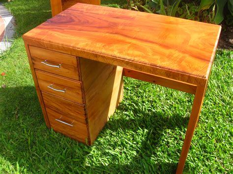 woodworking plans child desk plans diy hat rack