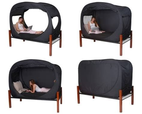 privacy pop tent bed fab design on privacy pop bed tent www fabartdiy com