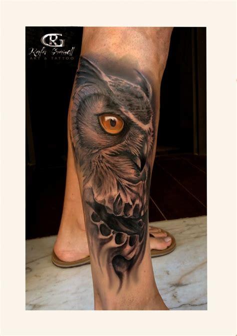 imágenes tatuajes realistas tatuaje tattoo tatuajes en valencia rafa granell rg
