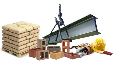 building supply building and construction materials gulf international