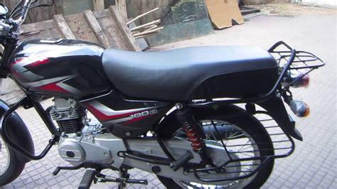 2016 model c t 100 bike photos bajaj ct 100 b beta walk around 2016 youtube