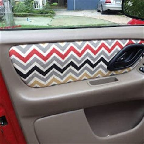Fix Car Upholstery Ceiling Diy Custom Headliner Headliner Repair Custom Interior