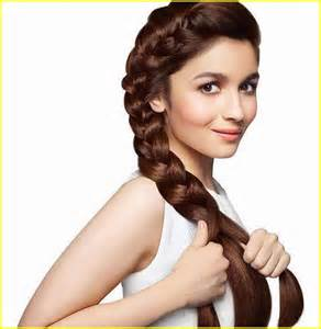 advance fashion hair styles for young girls