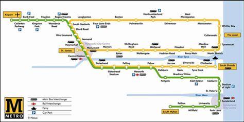 Home Depot Design Jobs Design Around The World Metro Maps Webdesigner Depot