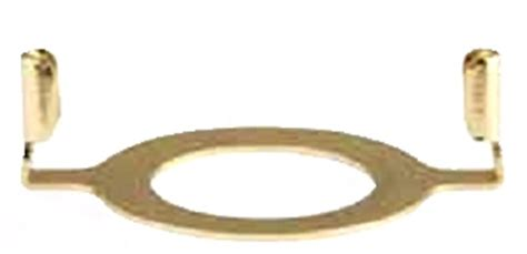 L Harp Converter by L Harp Saddle Adapter 28 Images L Parts Lighting Parts