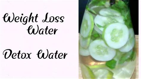 Carrot Water Detox by Flat Tummy Water Detox Www Pixshark Images