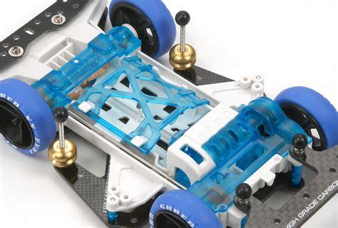 Tamiya 94780 Aluminum Spaser Xx Chassis Evo 1 tamiya 94780 jr xx chassis evo i