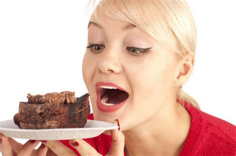 if a eats chocolate eat chocolate for breakfast if you want to lose weight weight loss tips geniusbeauty