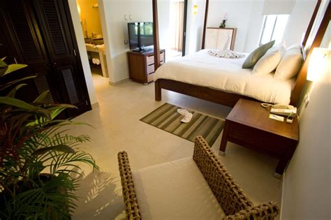 sandos caracol eco resort rooms 17 best images about habitaciones rooms on resorts and front rooms
