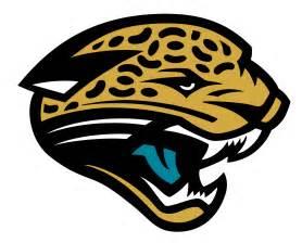 Jacksonville Jaguars Names Jacksonville Jaguars Logo