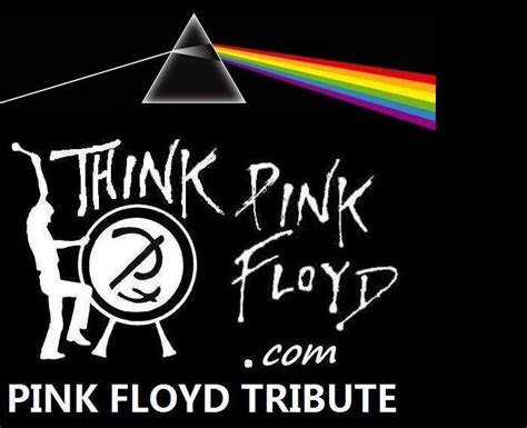 pink floyd laser light tickets tickets for think pink floyd with laser in oakmont