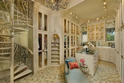 design my dream closet parsco construction services florida luxury walk in