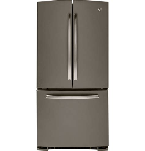 ge 174 22 1 cu ft door refrigerator gne22gmees