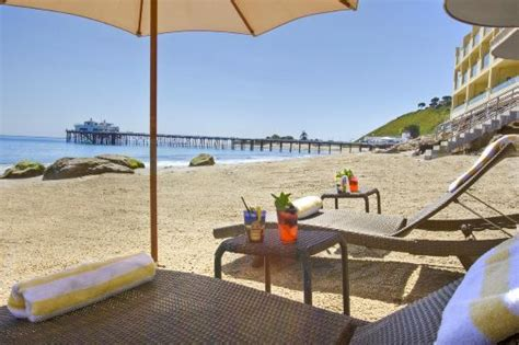 hotels in malibu near leo carrillo in malibu los angeles