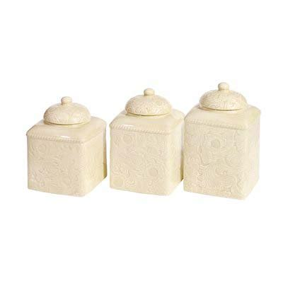 western kitchen canister sets western canister set western kitchen and dining