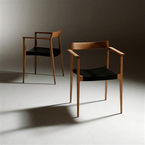 design competition furniture 2015 3年に一度の 家具の祭典 いよいよ開催 国際家具デザインフェア旭川2014 ifda2014 タブルームニュース
