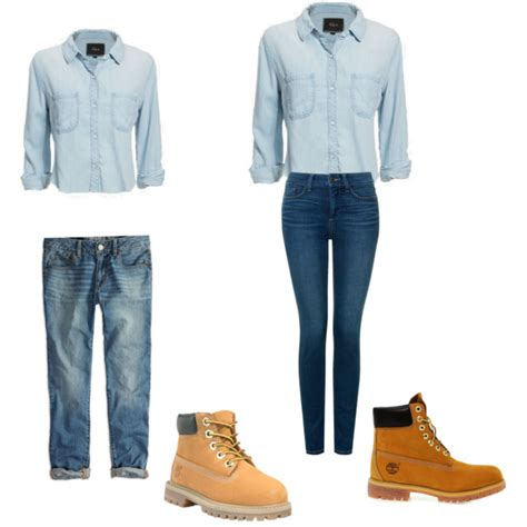 Boyfriend And Matching Clothes Boyfriend And Matching Polyvore