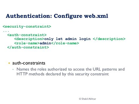 pattern constraint failed xml restful services