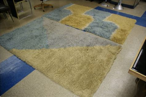 retro rugs for sale mid century retro vintage 60 s italian rugs for sale antiques classifieds