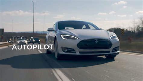 elon musk driverless cars tesla voitures 233 lectriques elon musk tout savoir sur l