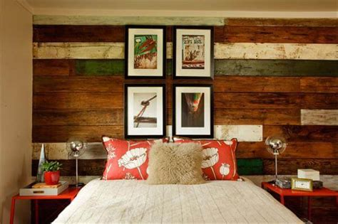 recycled bedroom ideas 9 makeover ideas to redesign your bedroom diy recycled