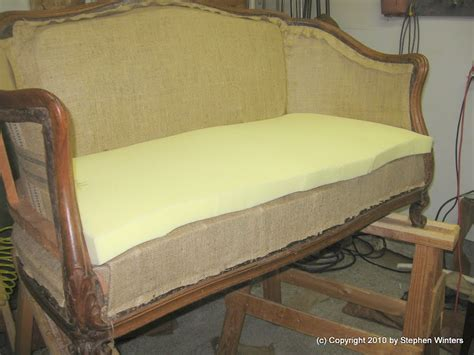 shaping upholstery foam shaping upholstery foam 28 images silkybeancosplay