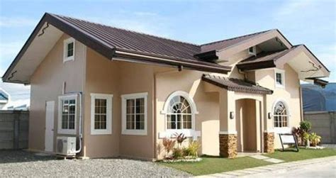 collinwood subdivision house  lot  sale  lapu lapu