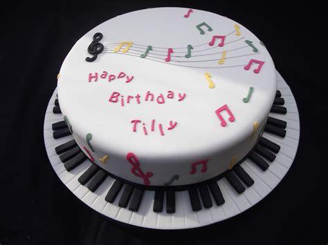 cakes  karen  themed birthday cake