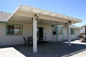 light patio covers prices pictures of alumawood newport patio covers