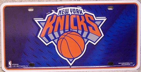 Calendrier Knicks Petit Reportage Sur Les Knicks Scoreur De Mars