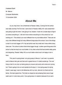 Microsoft Word Essay microsoft word essay shark s