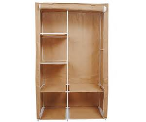 awesome wardrobe closet plans decorating ideas with
