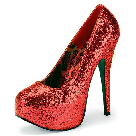 sparkley high heels glitter heels ha heel