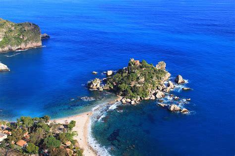 vendita al mare comprare casa al mare in sicilia vivere tra paesaggi e