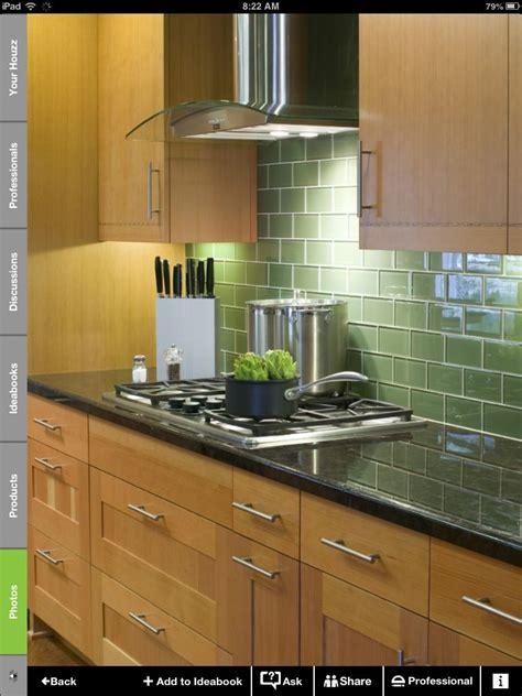 glass tile kitchen backsplash green glass tile backsplash for bathrooms bathroom upgrades glass kitchens and