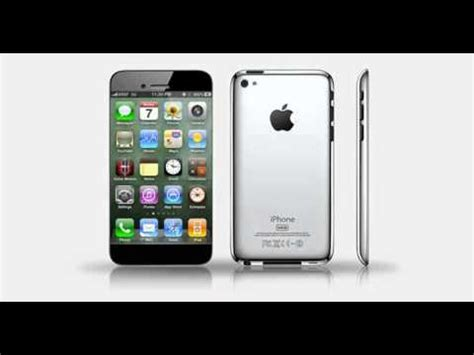 apple iphone  price  india features  specifications