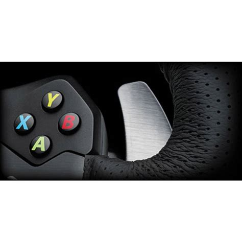 Dijamin Logitech G920 Driving Racing Wheel For Xbox One And Pc volante logitech gaming g920 driving racing wheel pc