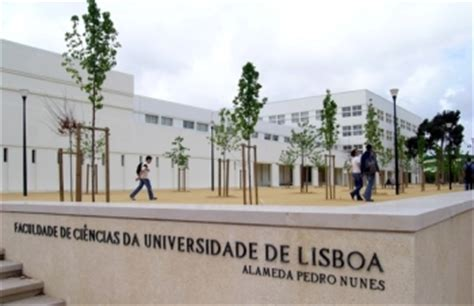 Mba Colleges In Portugal by Lisbon Peere
