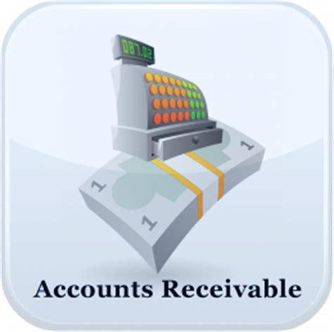 Log Home Styles by Accounts Receivable Profilees Complete Business Solutions