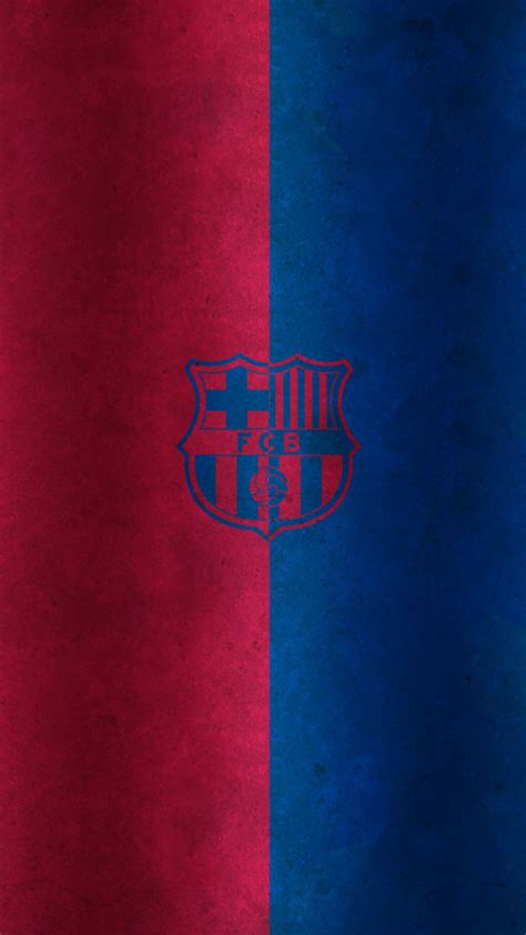 wallpaper barcelona iphone 5 red and blue fc barcelona logo wallpaper free iphone
