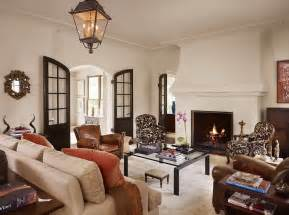 style home decorating ideas interior design 2014 american home decorating ideas