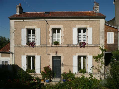 Chambre D Hote Angouleme by Maison D Hote Angouleme Ventana
