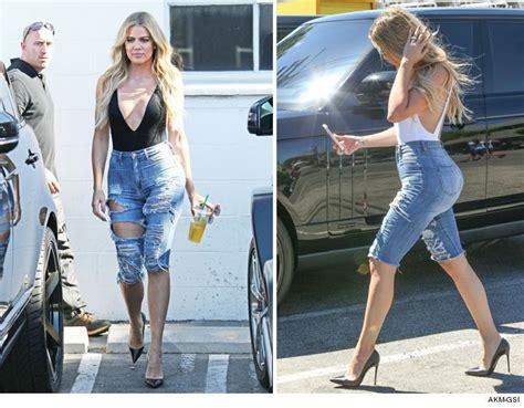 latest gossip tmz khloe kardashian news pictures and videos tmz