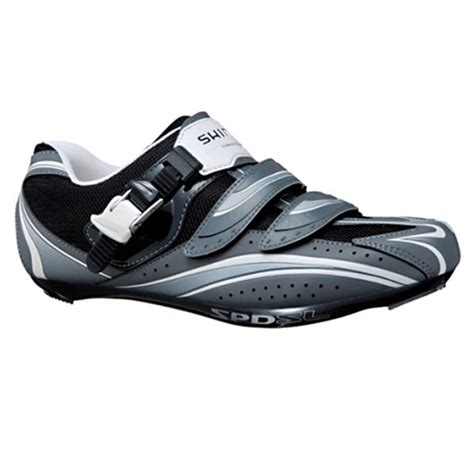 mens road bike shoes shimano s sh r087 road cycling shoes sun ski