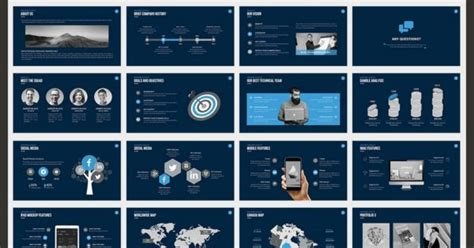 Sophisticated Powerpoint Templates The Highest Quality Powerpoint Templates And Keynote Sophisticated Powerpoint Templates